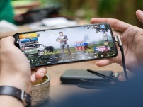Best PC Games to Enjoy On Your Mobile