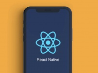 Common Mistakes to Avoid When Building a React Native App