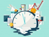 Best Time Management Apps of All Time!