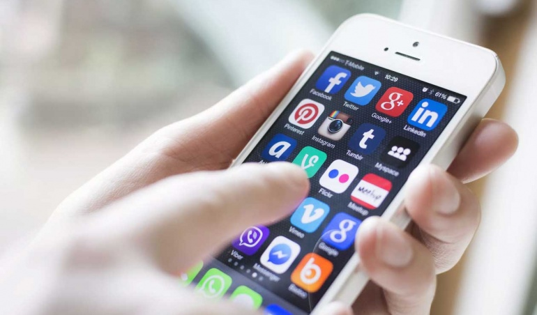 top rated mobile apps