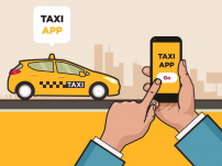 How AI-Powered Ride-Hailing Apps can Help you achieve Success in your Taxi Business?