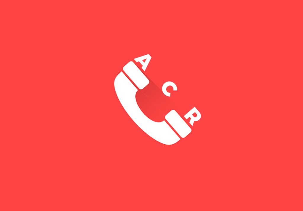 another call recorder