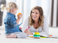 What are the Crucial Features to include in your on-demand Babysitting App?