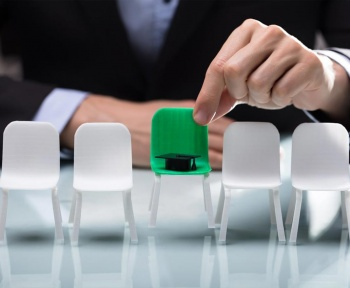 Choosing A Right Profession