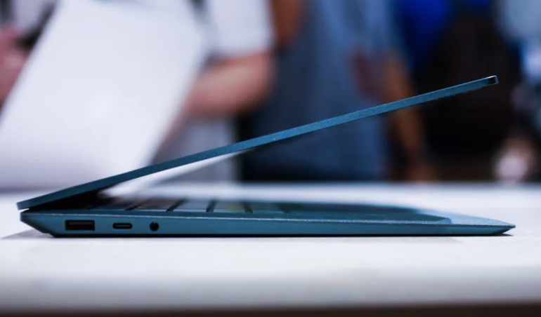 Expected Innovations in Laptops 2021