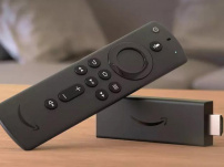 What Media Streaming Devices Do You Need During Your Stay at Home?