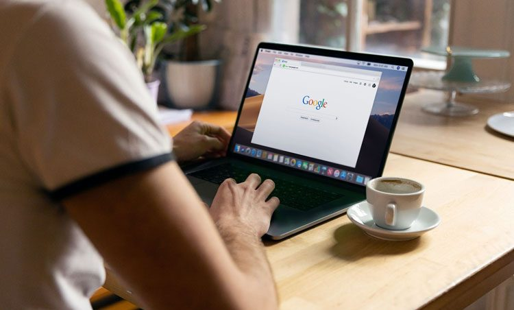 safe internet surfing
