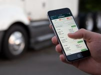 Pros and Cons of CDL Truck Driver Recruiting App